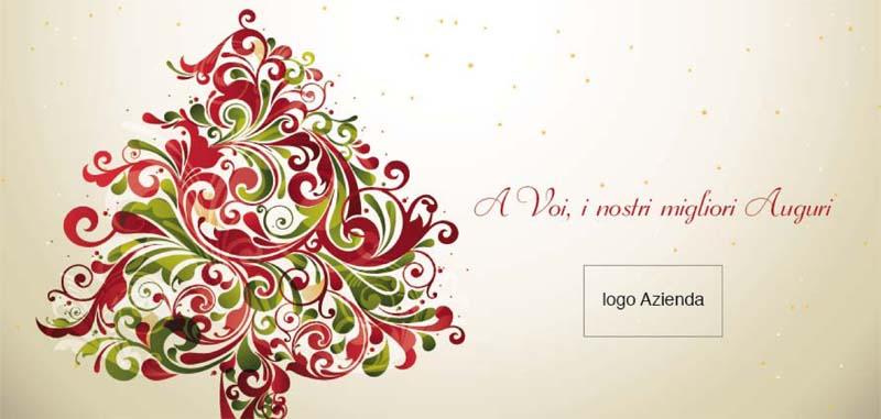 Auguri Matrimonio Via Mail : Mail auguri natale aziendali disegni di